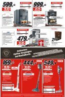 Media Markt Meerane - 09.10.2019 - Page 7
