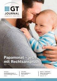 GT-Zeitung_Sep 2019_web