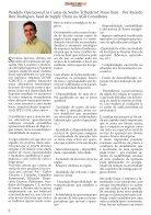 revista  setembro e outubro5 - Page 6