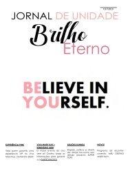 jornal brilho eterno_out