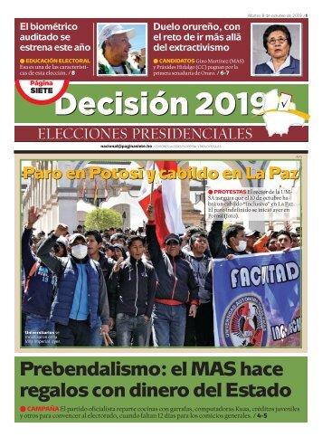 Decision 20191008