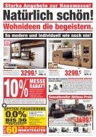 2019/41 - Braun_Hausmesse ET: 08.10.2019 - Page 2