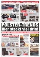 2019/41 - Braun_Hausmesse ET: 08.10.2019 - Page 3