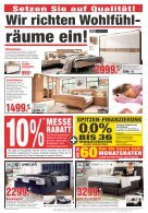 2019/41 - Braun_Hausmesse ET: 08.10.2019 - Page 4