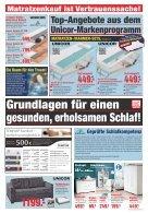 2019/41 - Braun_Hausmesse ET: 08.10.2019 - Page 5