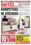 2019/41 - Braun_Hausmesse ET: 08.10.2019 - Page 6