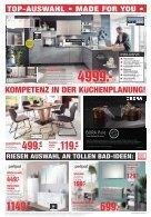 2019/41 - Braun_Hausmesse ET: 08.10.2019 - Page 7