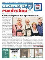 Beverunger Rundschau 2019 KW 41