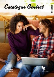 Catalogue general - 2019 - Coevolution