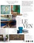 Express Yourself VA magazine Herfst 2019 - Page 5