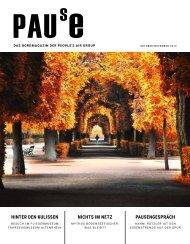 PP0278-19_Bordmagazin_Oktober-November_RZ_1_WEB