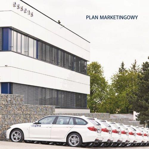 marketing plan_pl