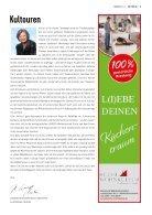 SchlossMagazin Oktober 2019 Bayerisch-Schwaben und Fünfseenland2 - Page 3