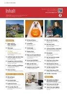 SchlossMagazin Oktober 2019 Bayerisch-Schwaben und Fünfseenland2 - Page 4