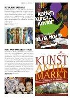 SchlossMagazin Oktober 2019 Bayerisch-Schwaben und Fünfseenland2 - Page 7
