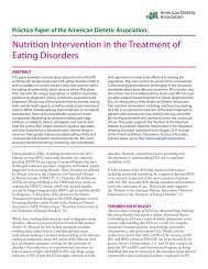 Practice_Paper_Nutrition_Intervention