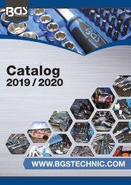 BGS 2019-2020 no1
