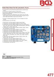 BUY BMN AZV BKD //ab Bj 06-13 Wasserpumpe AUDI A3 2.0 TDI SKF Zahnriemen Satz