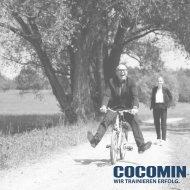 COCOMIN in Kürze