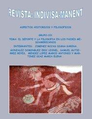 REVISTA DEPORTE MESOAMERICA ACTUALIZADA 1
