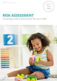 Risk Assessment - Blur