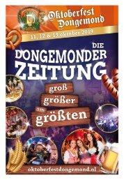 Oktoberfest Zeitung week10