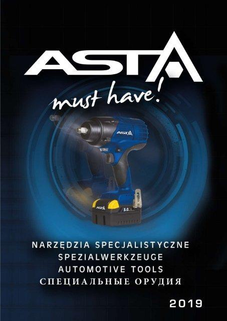2.4 Tdci 2.5 Td5 1998 To 2016 5 Bremsleitung Klemme ABS Ausgestattet Schutz 2.2