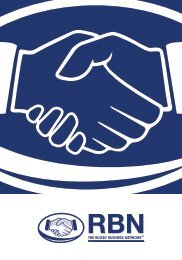 RBN Event Brochure-04-10-19