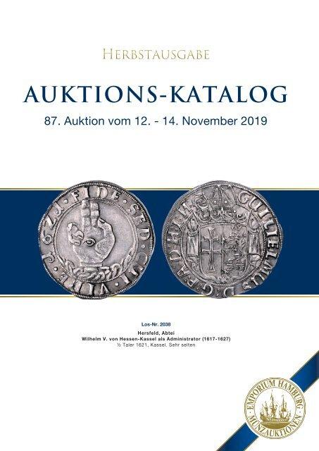 Pokal 1701 8er Serie oder Einzeln mit 25mm Emblem silbefarben incl Beschriftung