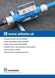 Wilseko_A4_web