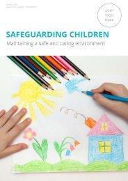Safeguarding Children-Blur