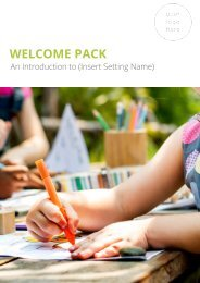 Welcome Pack_Final