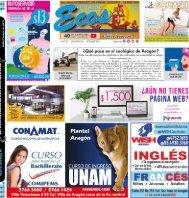 Periodico-ecos-de-aragon-octubre-2019