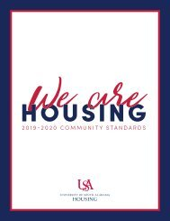 20192020housingstandards