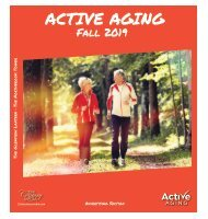 NS_ActiveAging_ZB_101019.final
