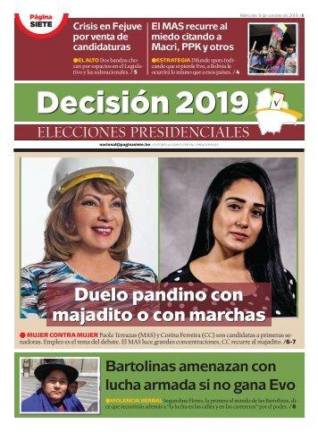 Decision 20191009