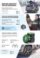 Schuster Automobile - Škoda Service im Winter - Page 4
