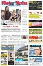 MoinMoin Flensburg 41 2019