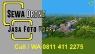 Sewa Drone Makassar WA 0811 411 2275