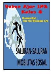 Tugas 2.2. Praktik Bahan Ajar- Dr. Dadang Sundawa, M.Pd-Fela Yesi Winengku-01