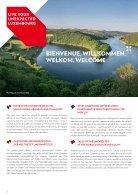 Visit Luxembourg - Entdecken und Staunen - Page 2