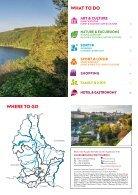 Visit Luxembourg - Entdecken und Staunen - Page 3