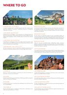 Visit Luxembourg - Entdecken und Staunen - Page 4