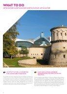 Visit Luxembourg - Entdecken und Staunen - Page 6