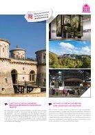 Visit Luxembourg - Entdecken und Staunen - Page 7