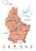 Visit Luxembourg - Urlaub und Freizeit - Seite 2