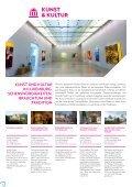 Visit Luxembourg - Urlaub und Freizeit - Seite 6