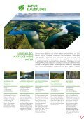 Visit Luxembourg - Urlaub und Freizeit - Seite 7