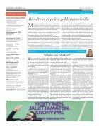 ESPANJAN SANOMAT.198 - Page 3