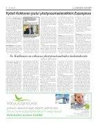 ESPANJAN SANOMAT.198 - Page 4